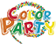 colorparty